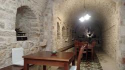 Masseria Storica Pilapalucci