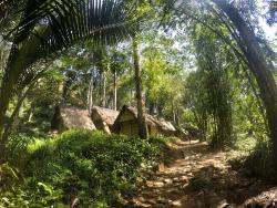 Baduy Dalam