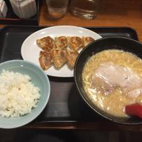 Shunkashuutou Kawage