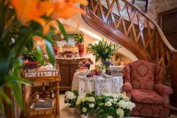 Dom Polski Restaurant