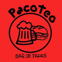 Bar Pacoteo