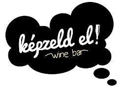 Képzeld El!/Wine Bar