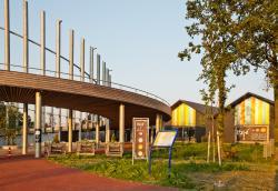 Haje Restaurant Nieuwegein