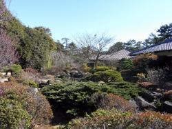 Hayama Shiosai Museum