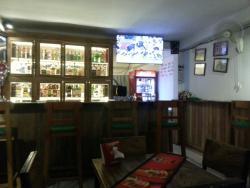 MadMurphy's Irish Bar