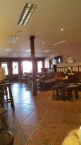 Cafeteria Monterrey