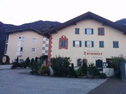 Hotel Turmwirt
