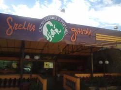 Churrascaria Grelha Gaucha