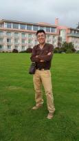 Terceira Mar Hotel