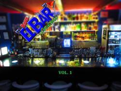 El Rana Bar
