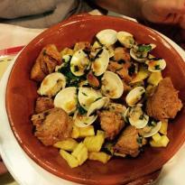 Maria Catita - Restaurante & Loja Regional