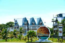Sea Front Inn