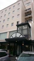 Amakusa Plaza Hotel
