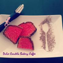 Dulce Candela Bakery Coffee