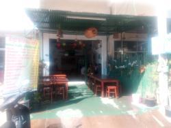 Xaykham Restaurant