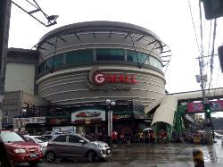 Gaisano Mall of Davao