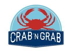 Crab N Grab