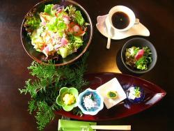 Kitchen Studio Yamanoki