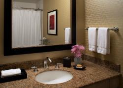 Hotel Monaco Chicago - a Kimpton Hotel