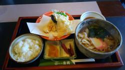 Kadoki Itonuki