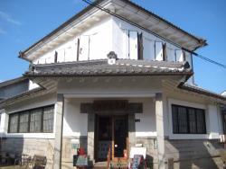 Shirakabe Club