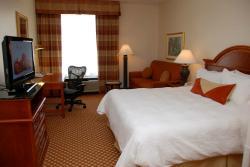 Hilton Garden Inn Austin / Round Rock
