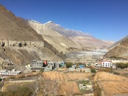 Himalayan Magic Adventures
