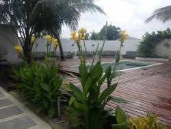 Asuruma View