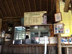 Rai Khun Ying Coffee