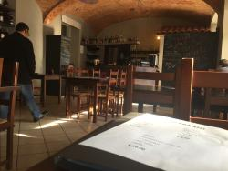 Taverna Mussotto