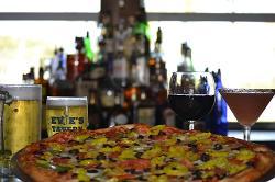 Evie's Tavern & Grill on Bee Ridge