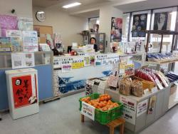 Imari City Tourists Information Center