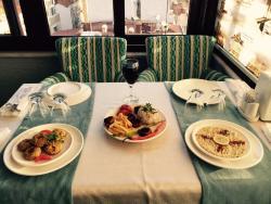 AR Ocakbasi & Restaurant