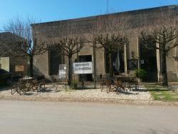 Restaurante la Portena