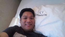 Continental Inn Aparthotel