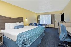 Days Inn & Suites Amelia Island