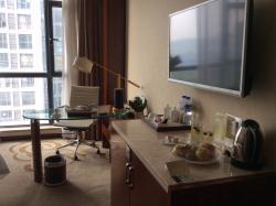 Jinpeng Plaza Hotel