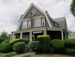 Oceanview Bed & Breakfast