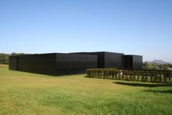 Lens' 14 - 18 Centre d'Histoire Guerre et Paix