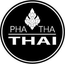 Pha Tha Thai