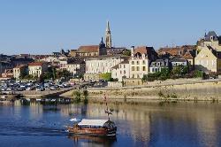 Tourist Office of Bergerac