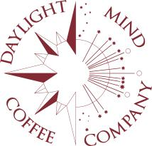 ‪Daylight Mind Coffee Company‬