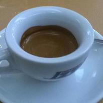 Cafe Aida