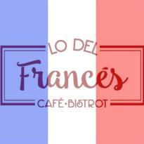 Lo del frances Café Bistrot