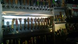 Hopjacks Pizza Kitchen & Taproom