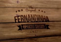 Taberna da Fernandinha