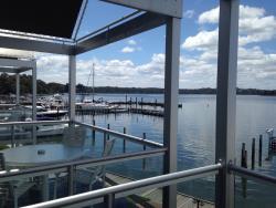 Water views AAA+