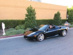Las Vegas Exotic Cars and Museum