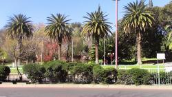 Zoo Park