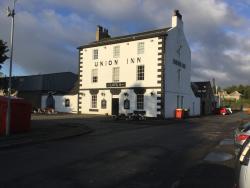 Union Inn